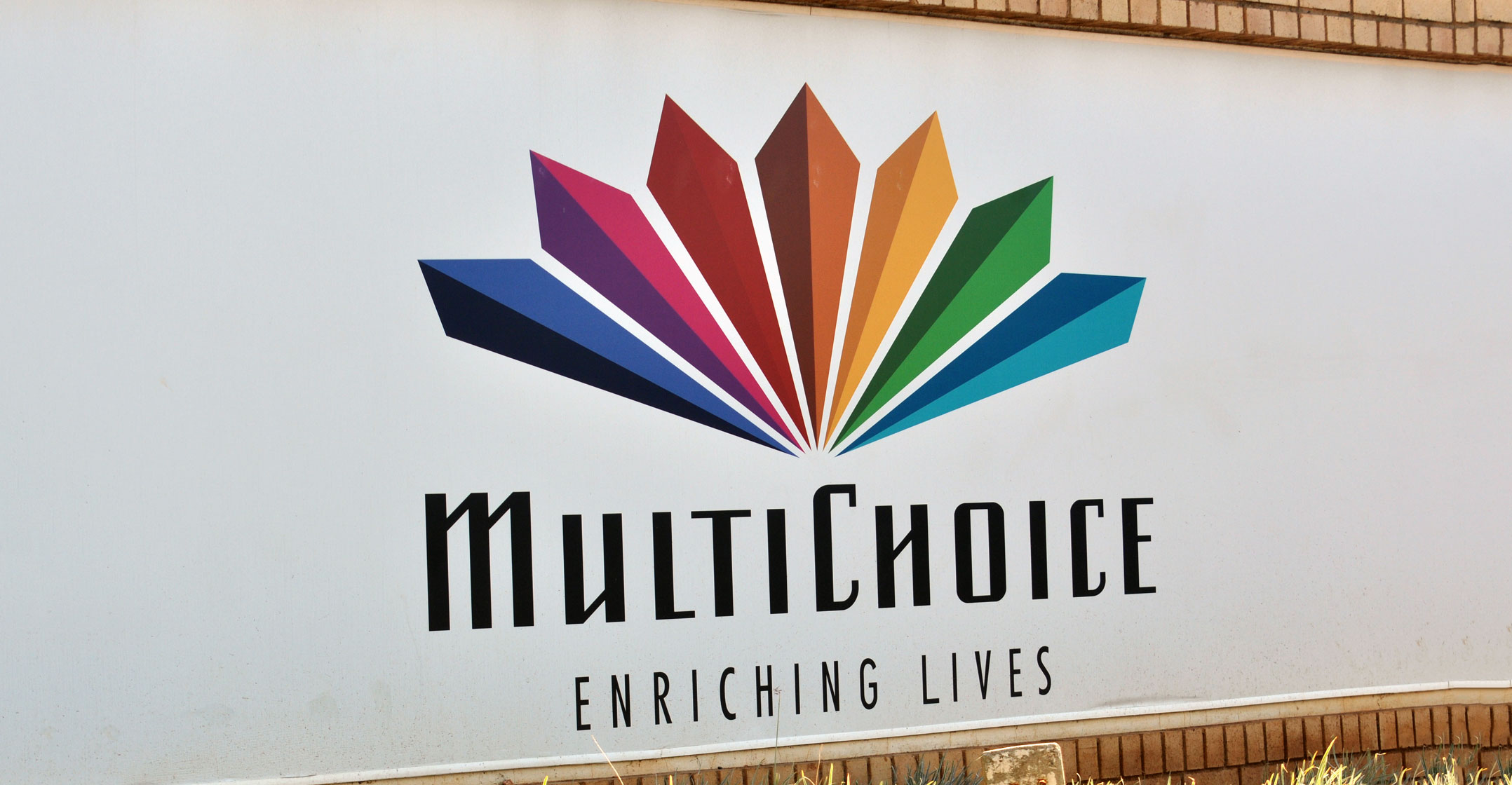 dstv multichoice 2156 1120 2