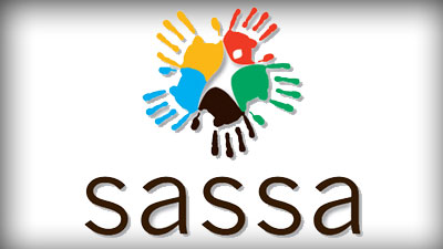 Internship programme at sassa