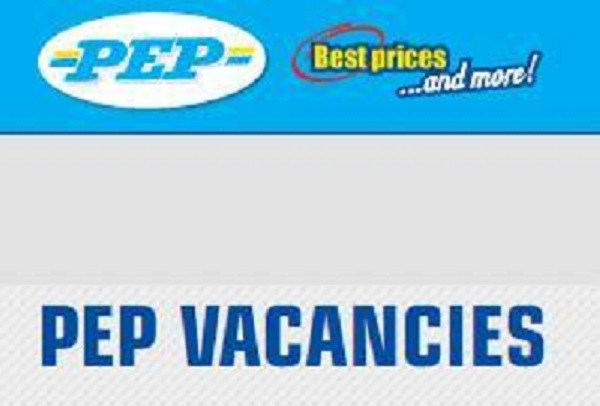 APPLY FOR PEP STORE WEEKEND PART TIME JOBS DOWNLOAD FORM