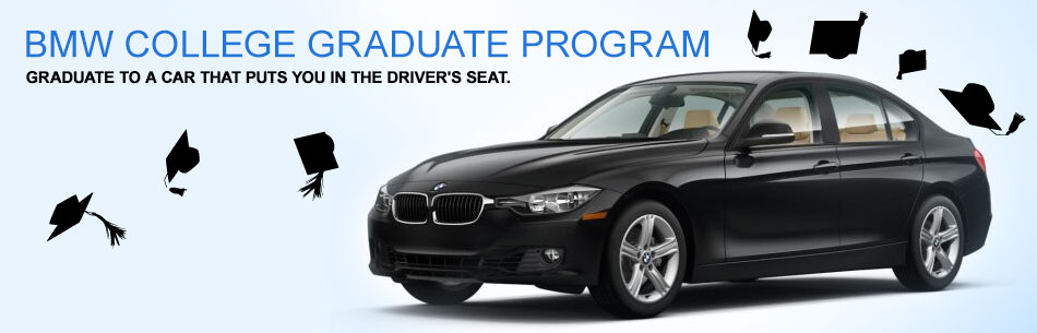 Bmw Graduate Opportunity 2018 jobs vacancies