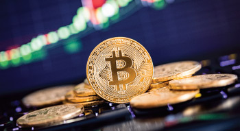 Do Not Trade Bitcoin/Cryptocurrency Without Training It is Risky: Get One Month Free Training Now 2