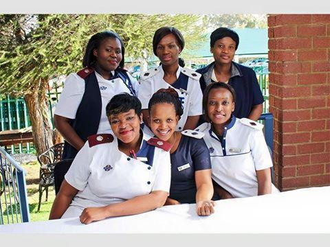 Do You Want To Study Nursing in 2018,If yes register for free before 19 january 2018. 1