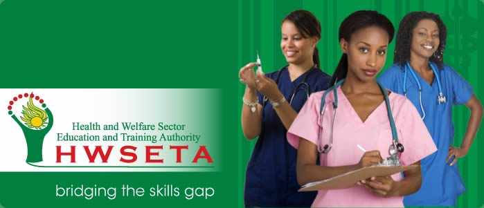 HWSETA Wants to Employ Graduates in Various Fields