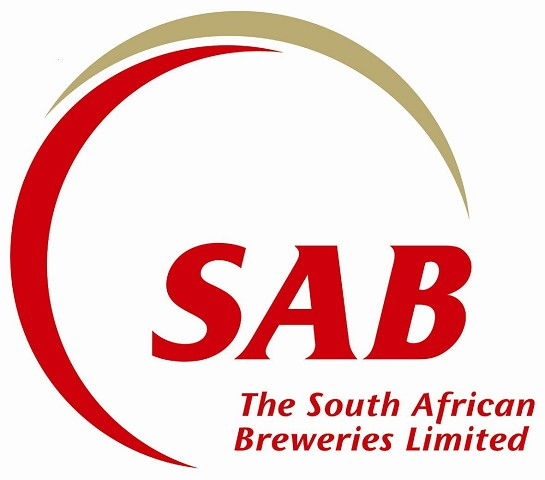 SAB is Looking for Trainees 1