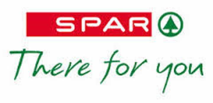 2018 SPAR Learnership Opportunity