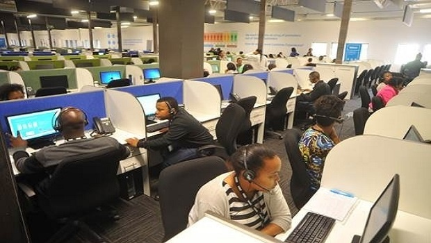 Apply For Call Centre Agent At Old Mutual