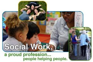 Apply For Social Worker at John Snow Inc