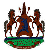 Government Jobs At Ministry Of Social Development 1