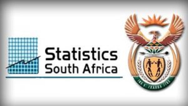 Stats SA is looking for Unemployed