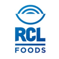 rcl foods official logo