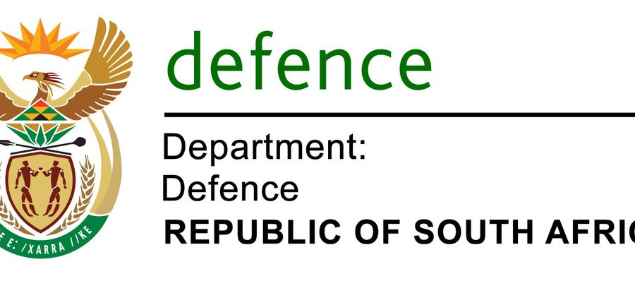 Department of Defence 900x398