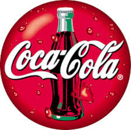 coca-cola Traineeship Opportunity