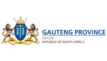 Department of Health Vacancies