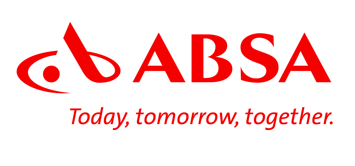 ABSA Vacancies