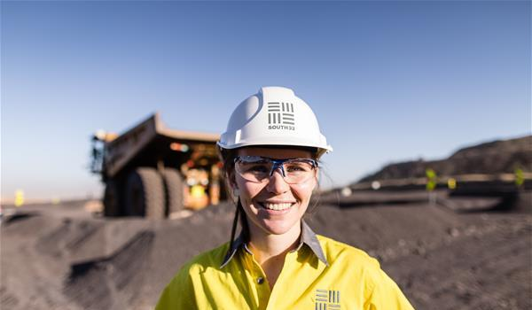 KHUTHALA COLLIERY VACANCIES AVAILABLE