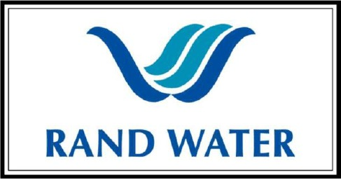 Rand Water Learnerships jobs vacancies