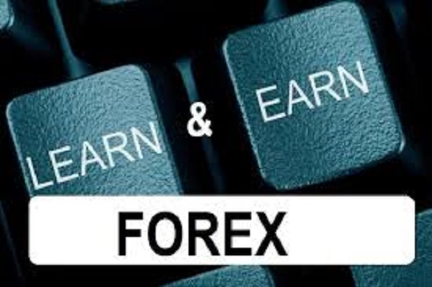 Learn to trade FX Online and Make Profit