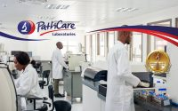 2019 PathCare Learnership Opportunity