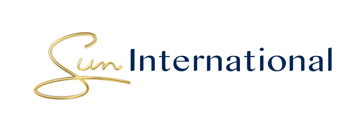 Sun International logo 1