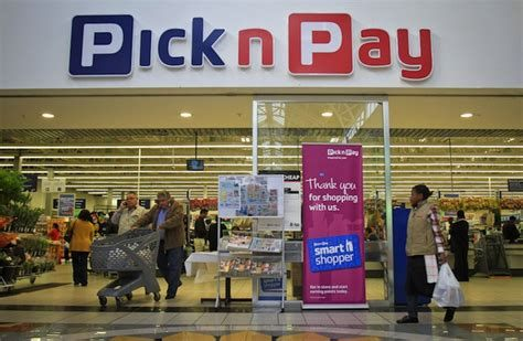 Pick n Pay jobs vacancies graduate