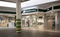 nedbank randridge mall