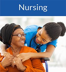 Nursing Categorized Blue1 e1421963889118