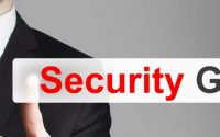 cropped Seattle Security Guard Services 2