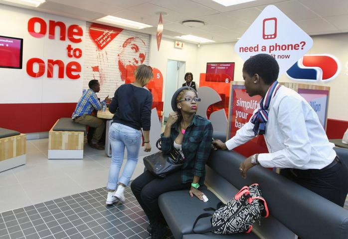 Capitec Bank Teller Opportunities December 2018
