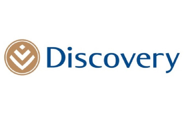 2019 Discovery Learnership Programme