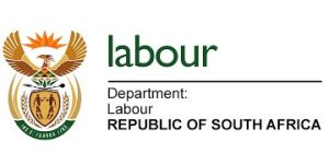 Gauteng Dept of Labour Beneficiary Services Graduate Internship Programme 2019