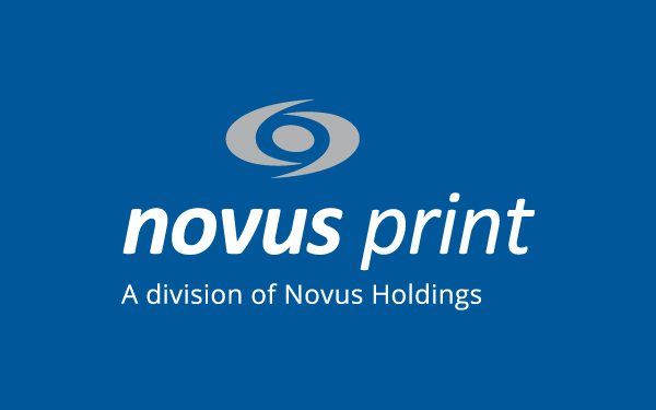 Novus Holdings KZN Printing Learnerships Only Matric required