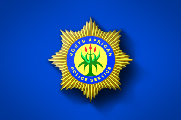 SAPS Training Opportunities 2019