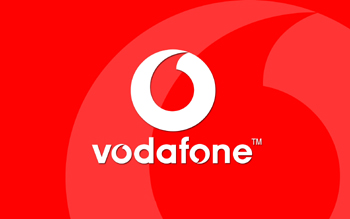 Vodacom Learnerships