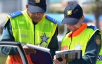 WC Government Traffic Officer Learnership Programme 2018 2019