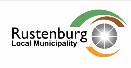 rustenburg local municiplaity bursary