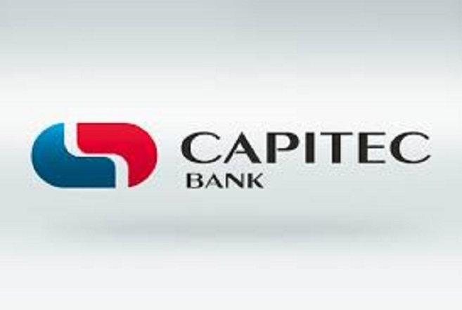Capitec Bank Teller Opportunities February 2019
