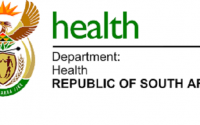 DEPARTMENT OF HEALTH IS LOOKING FOR GENERAL WORKERS