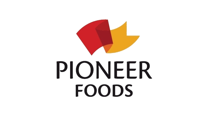Pioneer Food Group logo