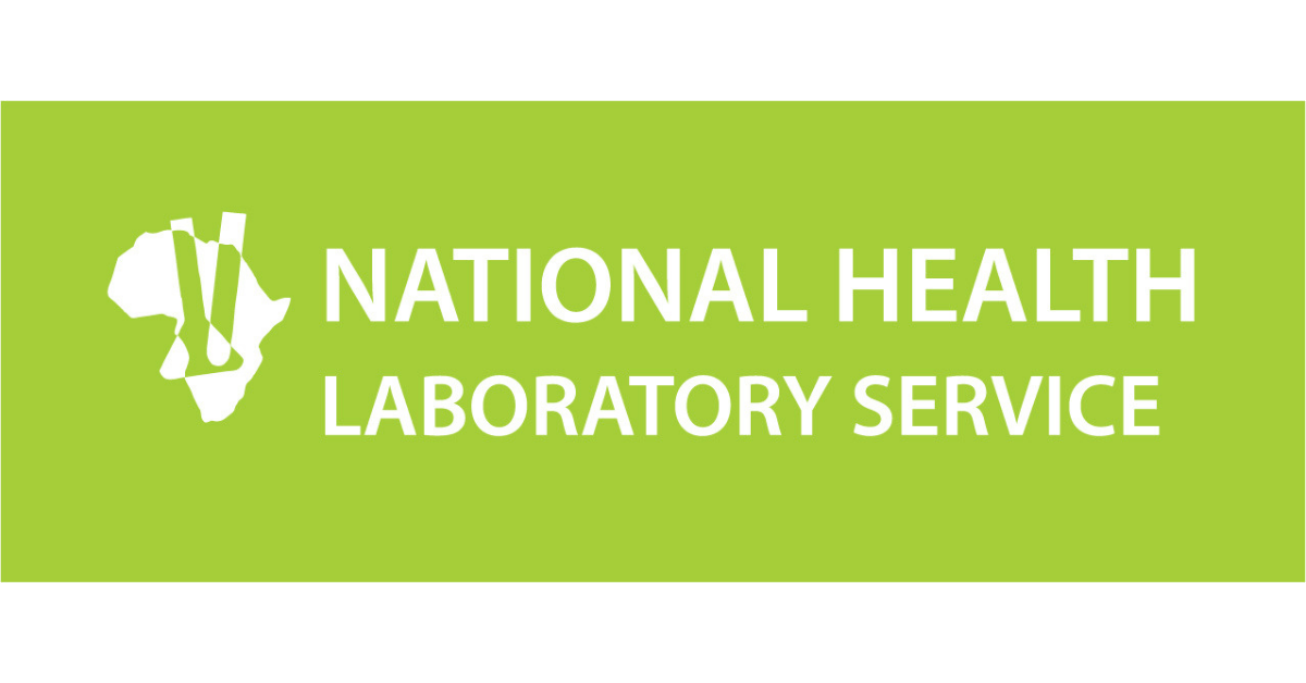 nationalhealthNHLS