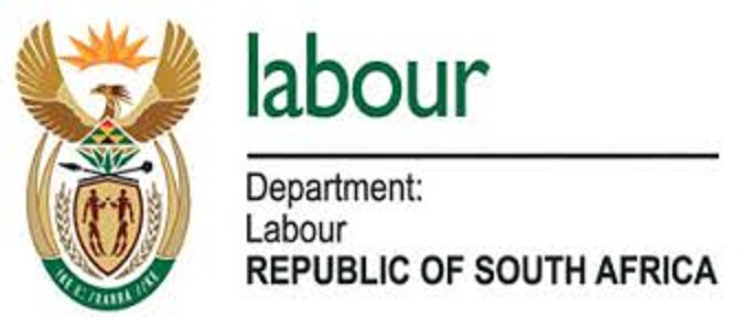 DEPARTMENT OF LABOUR: SENIOR ADMIN CLERKS (X4 POSTS) 1