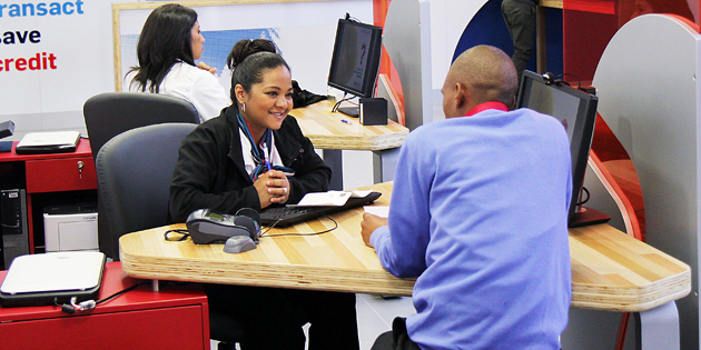 June 2019 Capitec Bank Teller Opportunities