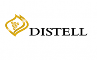 distell careers jobs vacancies learnerships internships in south africa