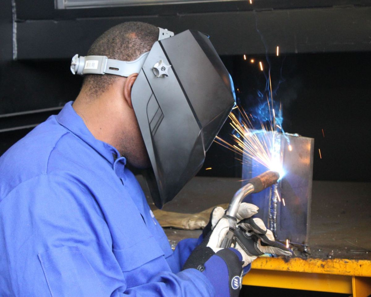 welder learnership 201811191848032076013493