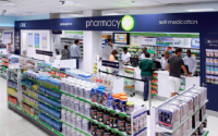 2019 2020 Clicks Pharmacy Assistant Learnership Programme