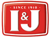 Pipe Fitter - Marine Industry (190418-1) - I&J