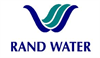 Artisan Assistant (Electrical) I Hay band (2 positions) (190725-1) - Rand Water