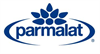 Factory Shop Cashier (Re-Advertised) (190517-5) - Parmalat