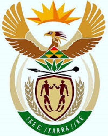 Government Internships Pays R6000 Per Month