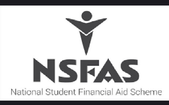 NSFAS Study Loan Application 2019
