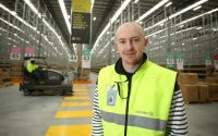 Unitrans Supply Chain Solutions